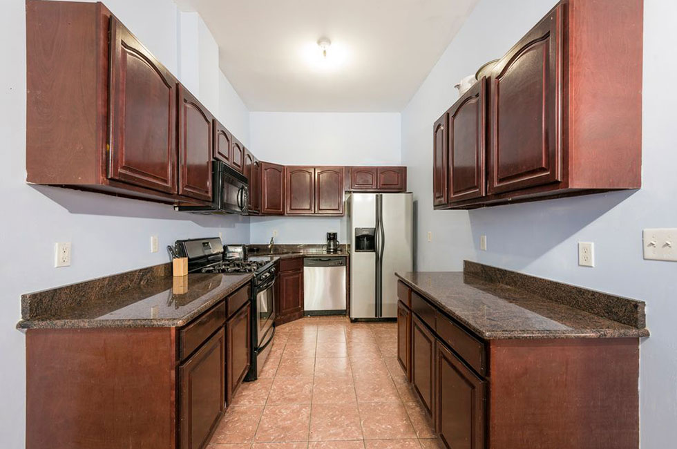 57 Western Ave | Kitchen