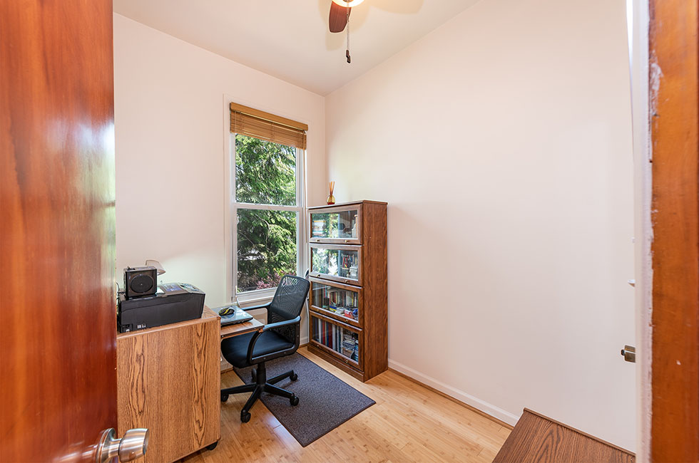 210A Bowers St - Office
