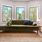 4 Steps to Staging for All Seasons
