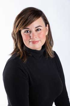 Adriana Saber