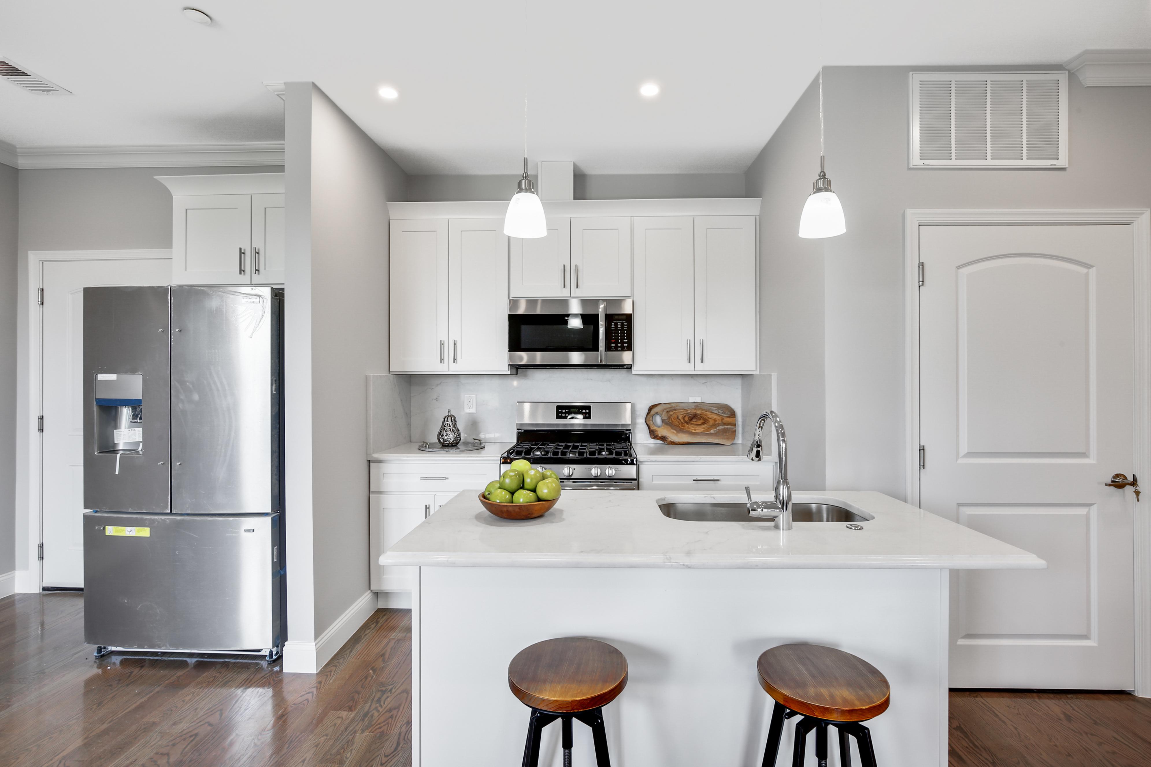 5 Secrets to a Successful Home Search