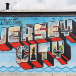 Making the Right Move to Jersey City