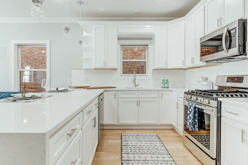 57 Bayview Ave 1