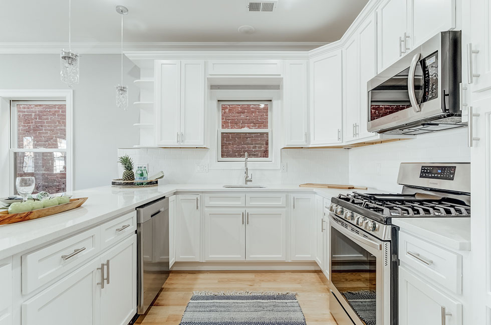 57 Bayview Ave 2